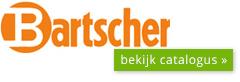 bartscher catalogus