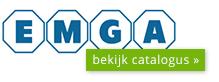 emga catalogus